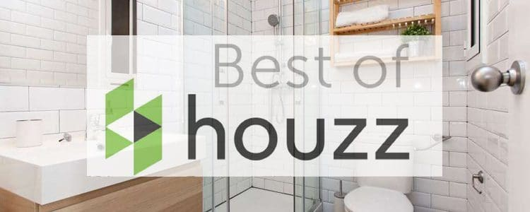 "Masquepintura, Premiado con el ""Best Of Houzz"" 2019"